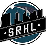 Street Roller Hockey League